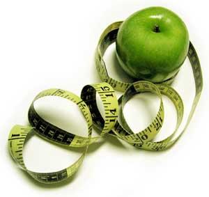 dieta Przemyślana redukcja